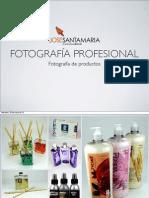 Foto Productos JS_01