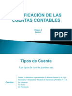 clasificacindelascuentascontables-111211152300-phpapp02