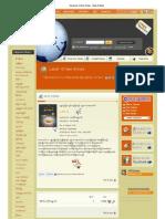 Myanmar Online Sales - Book Details5