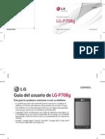 LG-P708g_CLA_120614_1.0_Printout.pdf