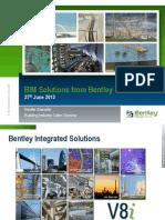 cita bentley bim overview.pdf
