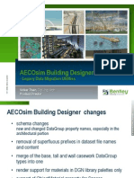 AECOsim_Building_Designer_Upgrading_Legacy_Data.pdf