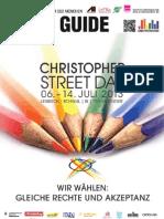 PrideGuide2013 Web