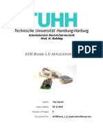 AVRBoard_1_0_ApplicationManual