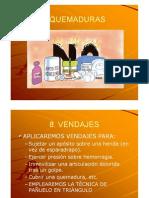 4ESO-PrimerosAuxiliosParte2