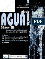 cartaz_noiteagua