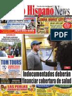 Edition18-2013