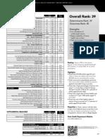 AHR-Senior Report TX Snapshot 2013