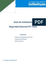 GuiaInstalacionPCTOOLSV4.pdf