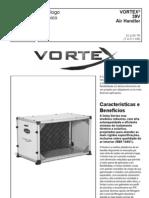 CT_Vortex_256.01.082-B-11.10_(view)