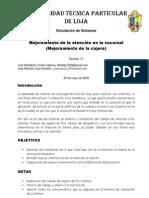 informefinal-delproyectodesimulaciondesistemas-1218004259507303-9