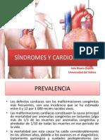 SÍNDROMES Y CARDIOPATIAS.pdf