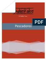 PESCADORES.pdf