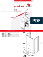 Combitek Parts Katalog
