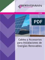 prysmian energias_renovables