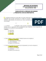 7.-Examen Del Tema 101 Organizacion y Seguridad Pruebaaa
