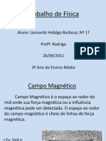 trabalhocampomagntico-110926214143-phpapp01