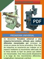 fresadora-universal-1310485342-phpapp02-110712104501-phpapp02