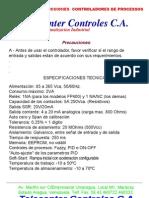 Manual Control de temperatura  Acushnet 2.pdf