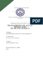 TA HVCA.pdf