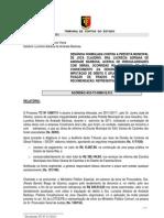 15067_11_Decisao_llopes_AC2-TC.pdf