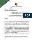 05441_08_Decisao_llopes_RC2-TC.pdf