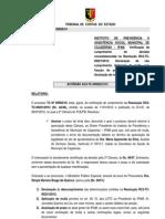 09956_10_Decisao_llopes_AC2-TC.pdf