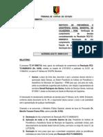 09067_10_Decisao_llopes_AC2-TC.pdf