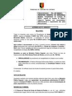 13818_11_Decisao_llopes_AC2-TC.pdf
