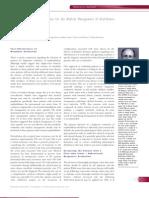 clinical nanagement of urolithiasis