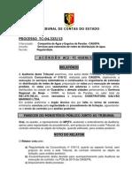 proc_04325_13_acordao_ac2tc_01036_13_decisao_inicial_2_camara_sess.pdf