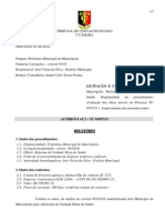 proc_08742_11_acordao_ac2tc_01057_13_decisao_inicial_2_camara_sess.pdf