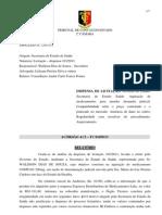 proc_13857_11_acordao_ac2tc_01059_13_decisao_inicial_2_camara_sess.pdf