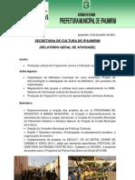 relatório anual secr. cultura p- Orlaide.pdf