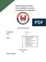 INFORME MAQUINAS II.docx