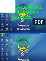 NetSupport9.0