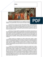 Ficha 76 Tributo de La Moneda Masaccio