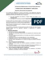 Informacion Credito Mixturita Nacional
