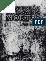 A ascensão da casa dos mortos.pdf