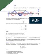 3º Clase - Ondas Electromagneticas