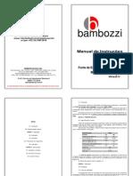 Manual 11022010154623