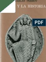 Perrot Charles - Jesus Y La Historia