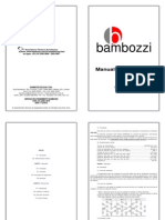 Manual 22012008154332