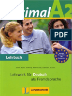 Lehrbuch Incomplete