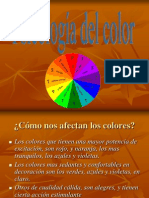 colores-090519004057-phpapp01