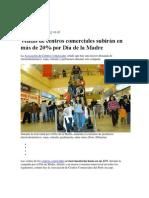 ElComercio.docx