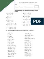 trabajo verano 3º 2011.pdf