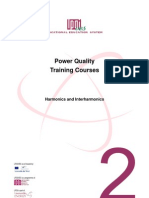 PQ 1stLevel M2 Curriculum