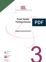 PQ 1stLevel M3 Curriculum