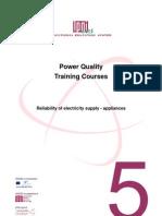 PQ 1stLevel M5 Curriculum